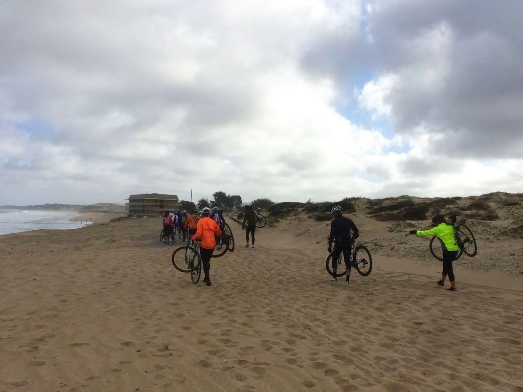 NRJ Cyclocross