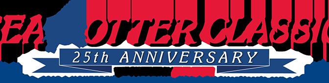 Sea Otter Classic 2015 (April 16-19) VOLUNTEERS NEEDED!!!