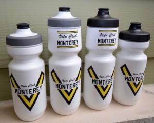 VCM Water Bottles_sm - 4