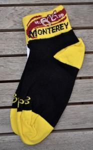 VCM Socks