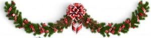 long-wreath