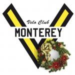 vcm-v-logo-with-wreath_small